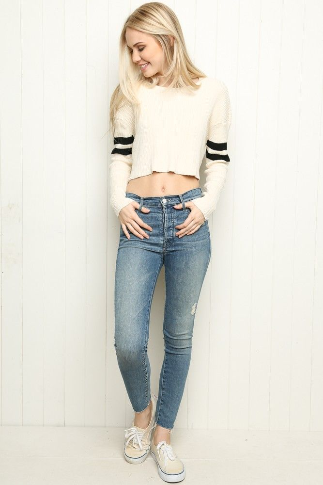 """Pacsun Clothing Winter Griffin)) """"Outfit..."""