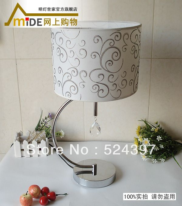Lampes de Tableau on AliExpress.com from $45.0
