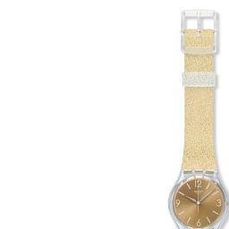 Swatch® France - Gent SUNBLUSH GE242C
