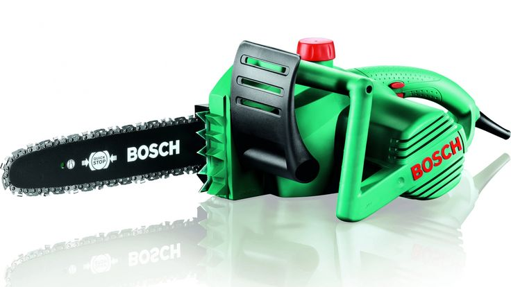 bosch, chainsaw, brand - http://www.wallpapers4u.org/bosch-chainsaw-brand/