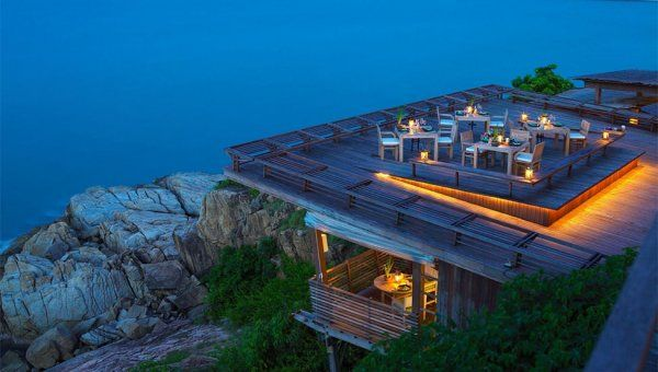 9260_975x555-dining-on-the-rocks15-2_600x340.jpg (600×340)