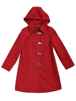 1000  ideas about Raincoats For Women on Pinterest | Rain coats