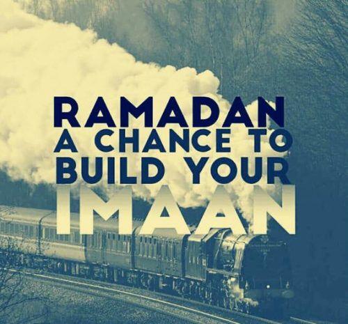 #Ramadan2016 #ramadhan #Ramadan #ramadhan2016 #RamadhanKareem #fasting #alhamdulillah  #TheProphetMuhammad  #Heart #Love #Halal #Haram #TurntoAllah #Quran #Akhirah #Iman #Sahaba (رضي الله عنه) #Deen #Allah (ﷻ) #Muhammad (ﷺ) #Dawah #Muslim #Salah #Dunya #Repent #Iman #Islam #Muslimah #Hijab #Quran #Sunnah #quote