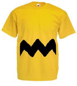 #Charlie #Brown #Peanuts Tshirt