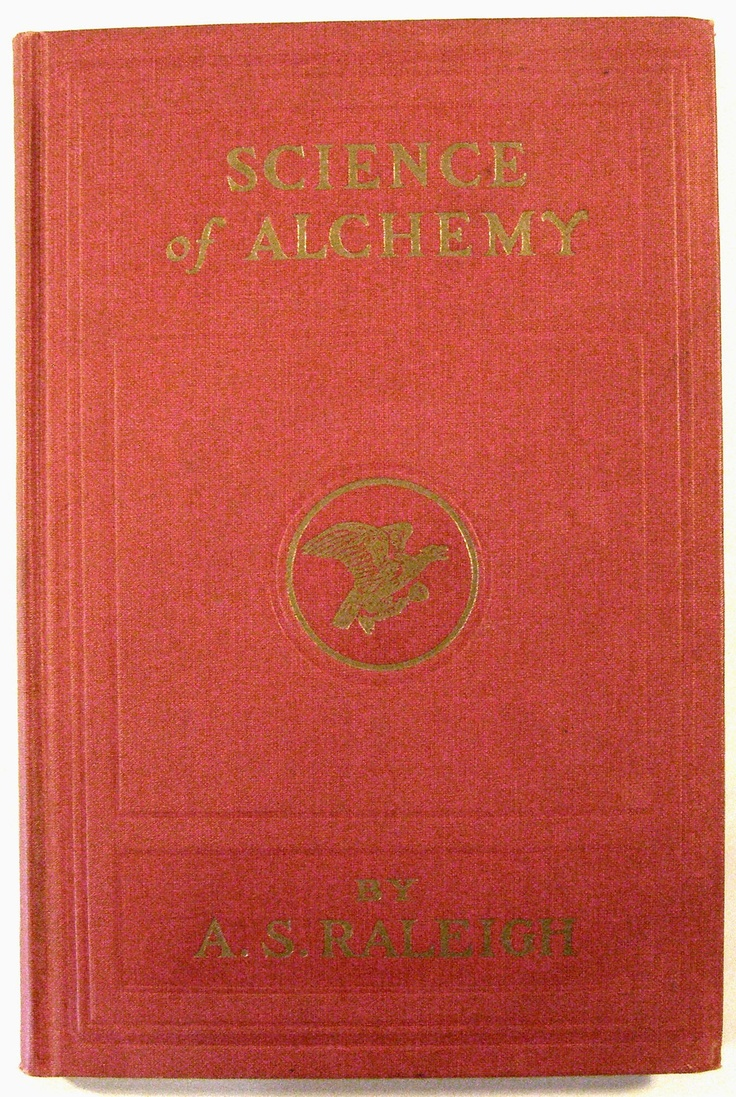 Chemistry Wiki Alchemy Hermes Trismegistus Suffolk homework