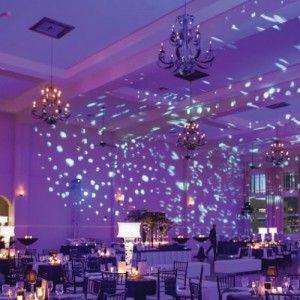 Purple Wedding, Wedding Decorations, Wedding Ideas, Html