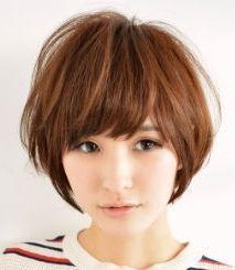 エラ張りさんの似合う髪型 NGな髪型  東京横浜でパーソナルカラー・メイクレッスン・骨格診断・メイクスクールメイク教室40代50代・着痩せコーデならオーラビューティ
