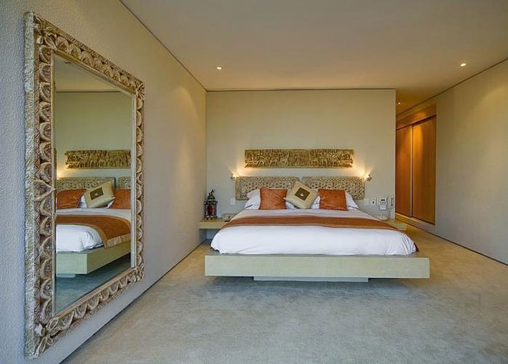 43 best Large Bedroom Mirrors images on Pinterest