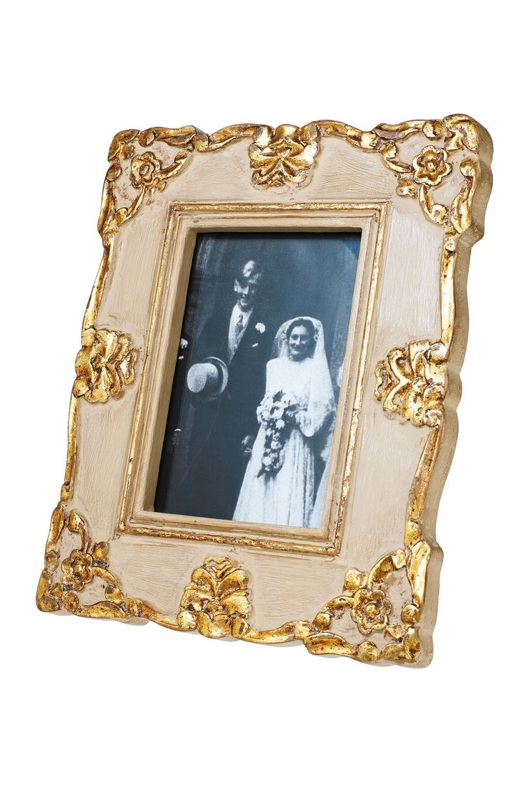 Wedding Gift List Harrods : ... frames ideas wooden frames pallet furniture gift list wedding gifts