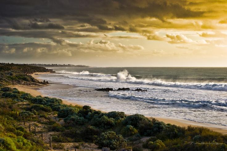 #Ausi life Mandurah Perth