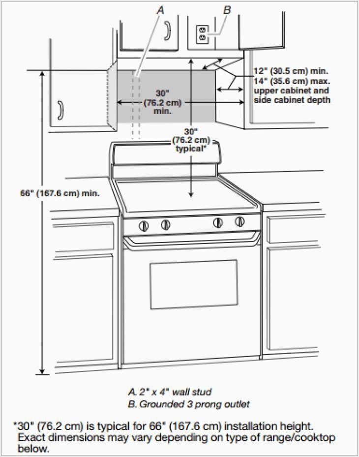 Microwave Dimensions Cm Google Search Microwave Dimensions Built In Kitchen Appliances Stainless Steel Microwave
