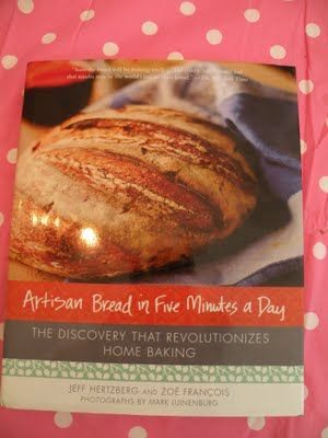 Heart, Hands, Home: Five Minute Bread--(A Refrigerator Mix): Breads Bowls, Minute Breads Finding, Breads Recipes, Artisan Breads, Book, Minute Breadfind, Homemade Breads, Heart Hands, Breads Dough