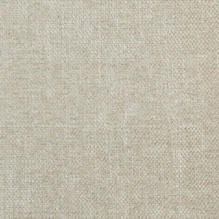 Finest Taupe (12206-103) – James Dunlop Textiles | Upholstery, Drapery & Wallpaper fabrics