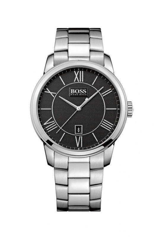 HB1512977 - Hugo Boss heren horloge