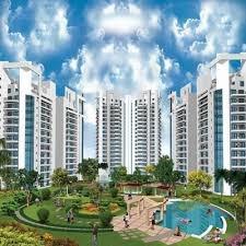 http://bestpropertyindelhi.com/gurgaon-sector-83-property-rates-and-gurgaon-sector-83-projects/  Gurgaon Sector 83 projects