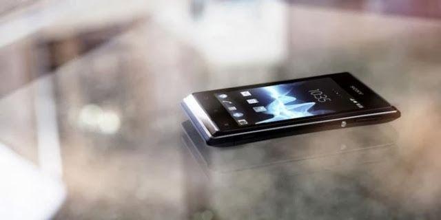 Sony Launches Xperia E2 in 2014