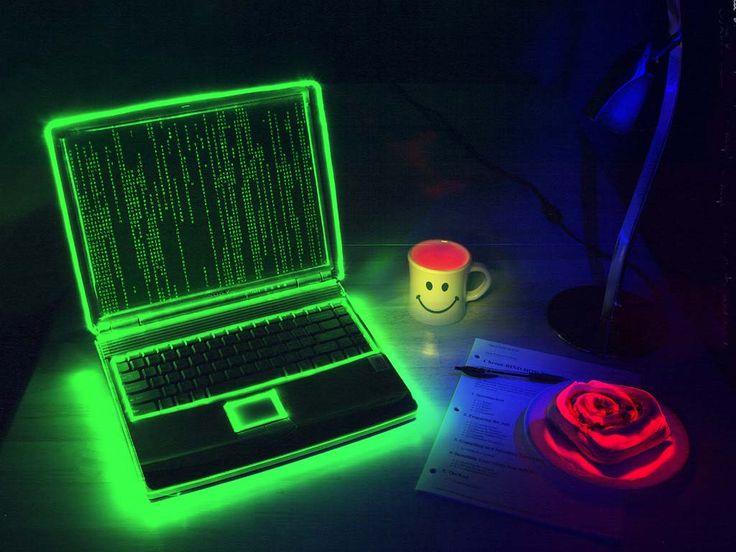 BBB Warns of Growing Online Attacks Targeting Wi-Fi Users http://bbb.org/h/55b