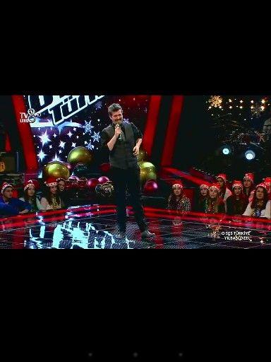 Mukenmel performans!!!