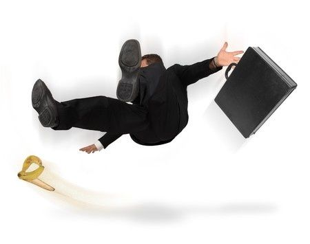 Searching for the Best Slip and Fall Attorneys Bethlehem Has to Offer?  Here is What People In Bethlehem PA Ask About Slip and Fall Lawyers    What To Do When You Slip and Fall in a Store Bethlehem PA?  How Much Is My Slip and Fall Claim Worth in Bethlehem PA?  What is the Average Slip and Fall Settlement Amounts in Bethlehem PA?  Get Your Questions Answered From Bethlehems Best Slip and Fall Attorneys Guide  Dont go it alone. Talk to one of the Best Slip and Fall Lawyers in Bethlehem. Ask…