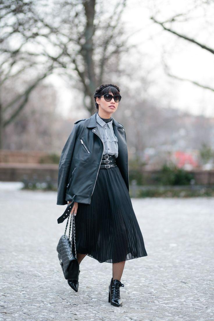 1144 best midi/full skirts. images on pinterest | the latest