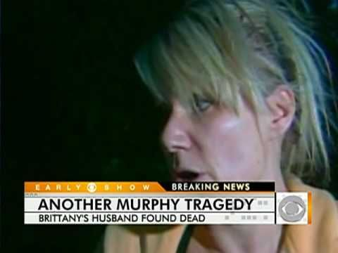 Brittany Murphy's Death - Nancy Grace Mysteries - YouTube