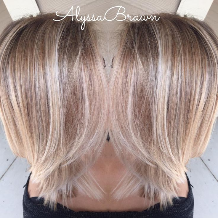 bright blonde balayage, cool blonde, ice queen, summer hair, highlights, natural, #cuttingloosect 2016