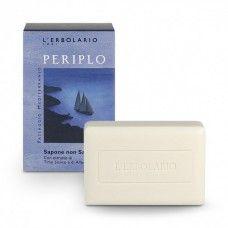 Periplo szappanmentes szappan - Rendeld meg online! Lerbolario Naturkozmetikumok http://lerbolario-naturkozmetikumok.hu/kategoriak/ferfi-kozmetikumok/periplo