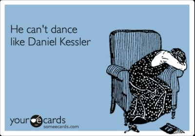 Daniel Kessler Interpol