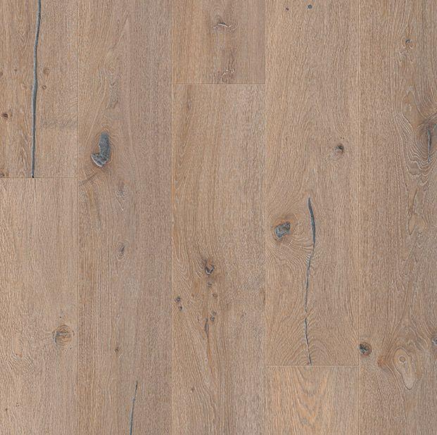 """Паркетная доска Quick-step коллекция Imperio Дуб """"Нуга"""" промасленный IMP1626"""