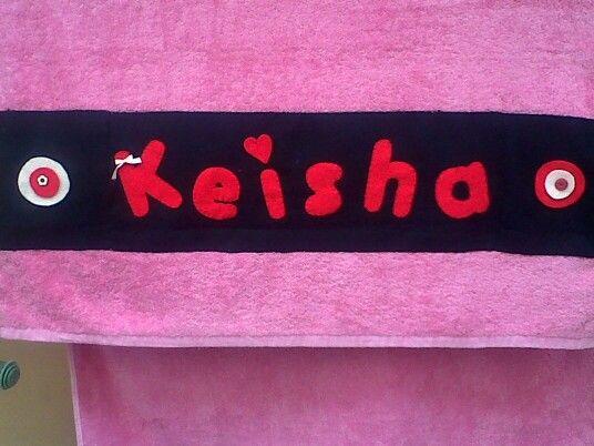 Thank you mom keisha :) Ada yg mo order?