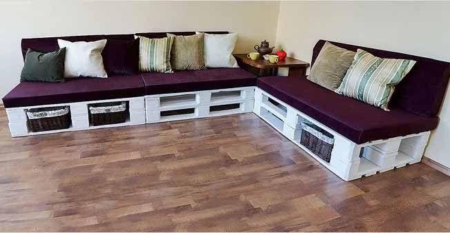 поддоны для дивана - Поиск в Google