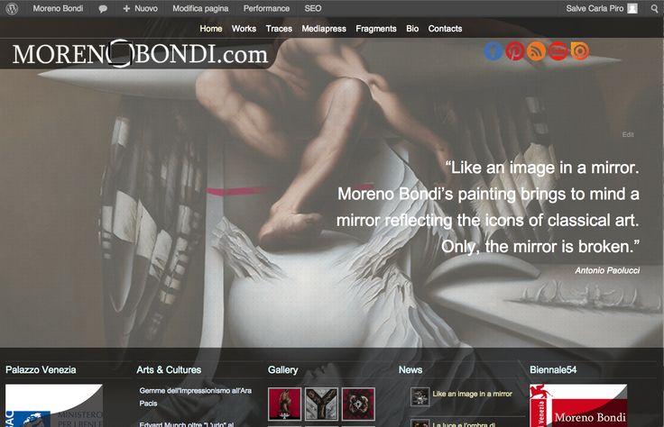 www.morenobondi.com