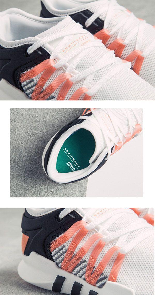 adidas eqt donna racing