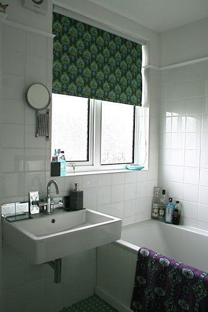 29 Best Images About Roller Blinds On Pinterest Window Treatments Hale Navy And Window Seats