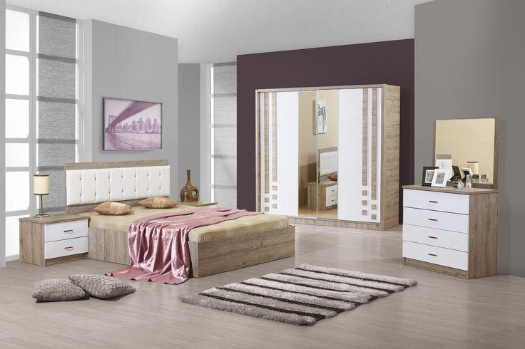 ezel bedroom(cassalis home concept) www.cassalismobilya.com http://hakanyagmur.wix.com/cassalishomeconcept whatsapp number 05349655094