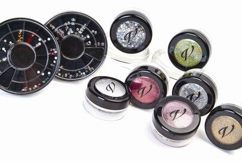 117 best nail art products en utencils rhinestones for Whitehall tattoo supply