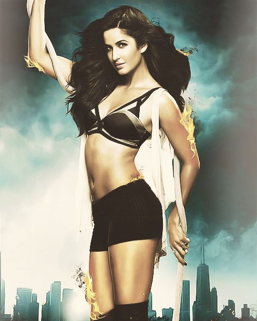 Sexy-Katrina-Kaif-dhoom3 http://hd24songs.blogspot.com/2014/01/dhoom-3.html