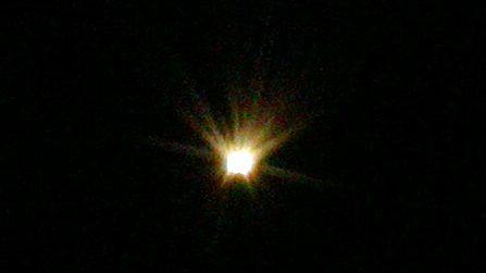 Yed Prior Star, Delta Ophiuchi