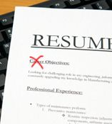best 25 resume objective statement ideas on pinterest resume