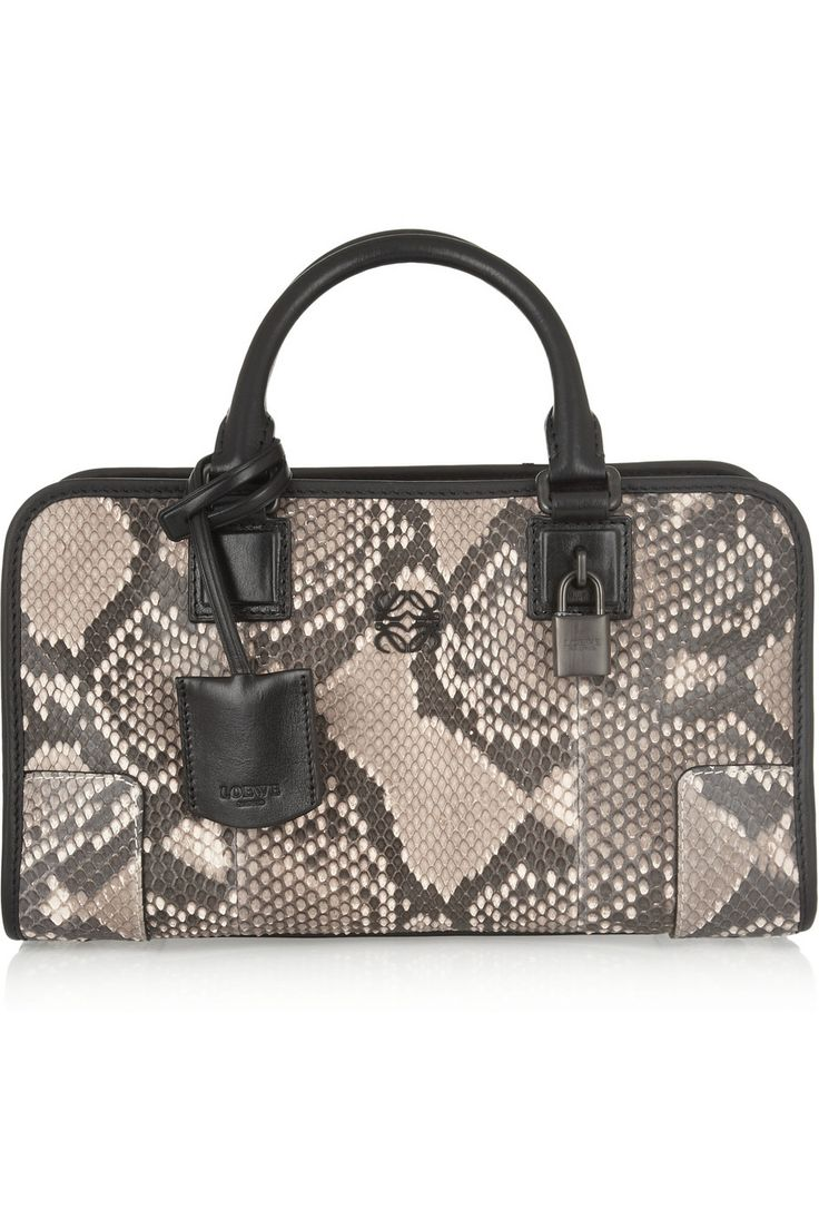 loewe-pink-amazona-leather-trimmed-python-tote-product-1-18440969-5-510235579-normal.jpeg (920×1380)