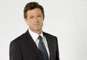 Nashville Eric Close Series Regular Season 4