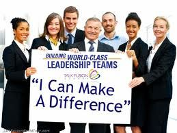 Talk fusion opportunity..Be a great and success leader with us, join now at www.1384257.talkfusion.com