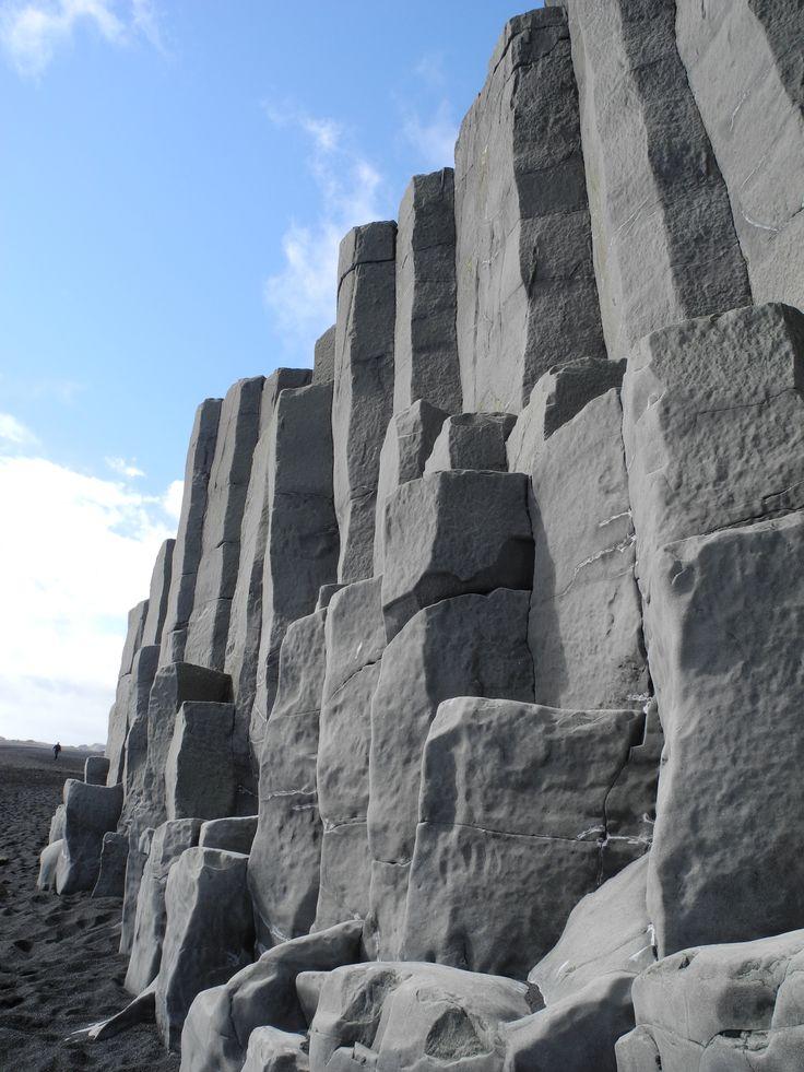 Iceland May 2014