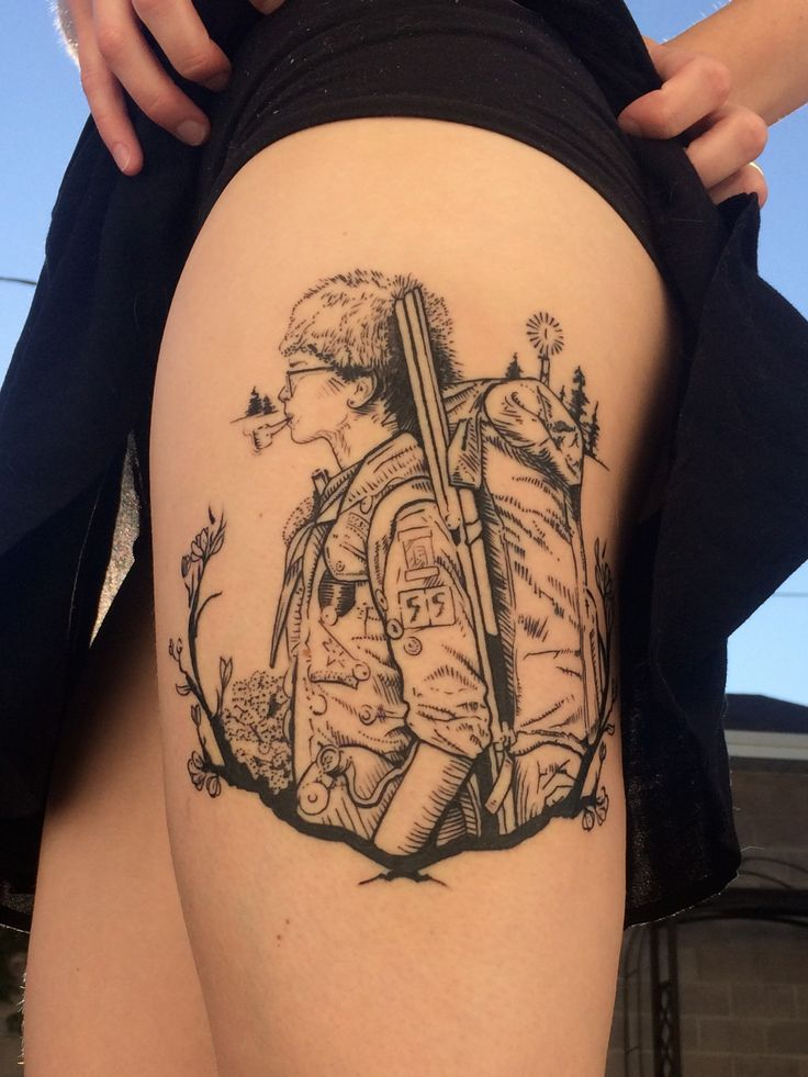 402 best images about tattoo on pinterest for Tattoo shops in utah