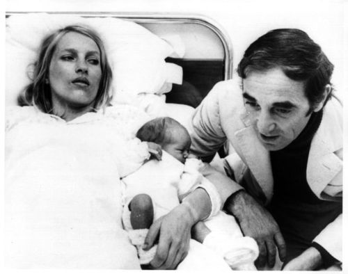 charles aznavour and ulla thorsell relationship problems
