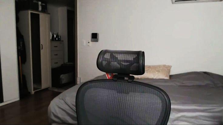 jae s room zoom background Latar belakang Gambar