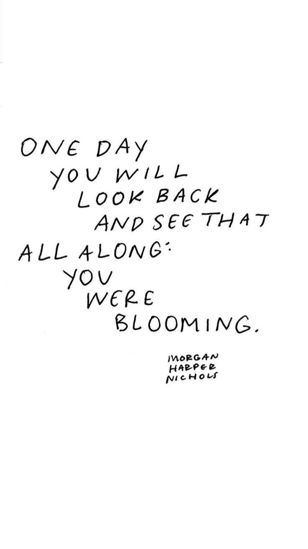 inspirational quotes life   Inspirational quotes, Words quotes ...
