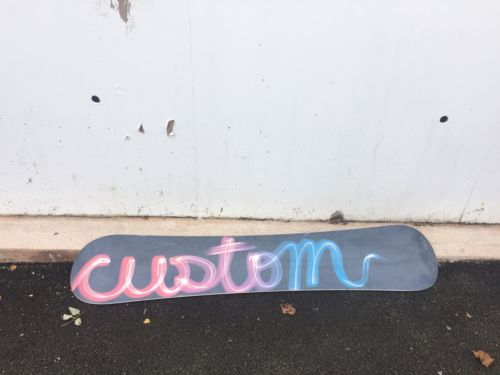 Burton custom neon lights #snowboard + est #cartel #bindings,  View more on the LINK: 	http://www.zeppy.io/product/gb/2/112270015045/