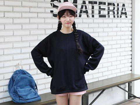 フッ素パクMTM , ♥BULLANG GIRLS♥韓国オルチャンファッション通販サイト
