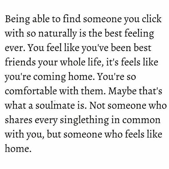 http://twinflames-at-twilight.tumblr.com/ Reinforce the love with your soulmate…